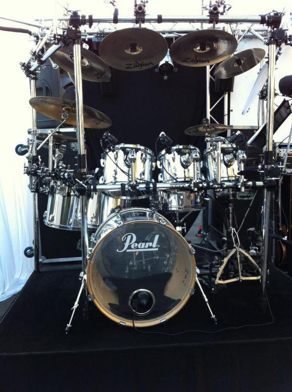 Pearl Export